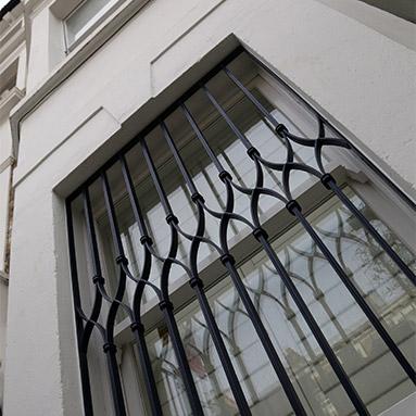 bay-window-bespoke-window-grilles-thumbs
