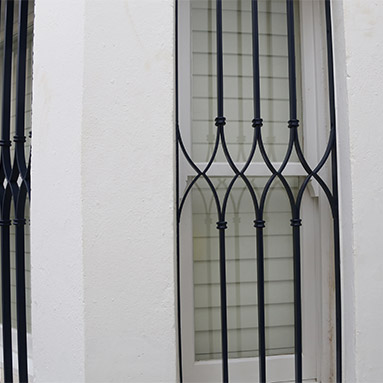 bay-window-grilles-london-thumbs