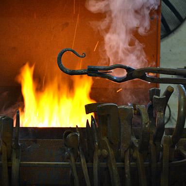 become-a-blacksmith-thumb