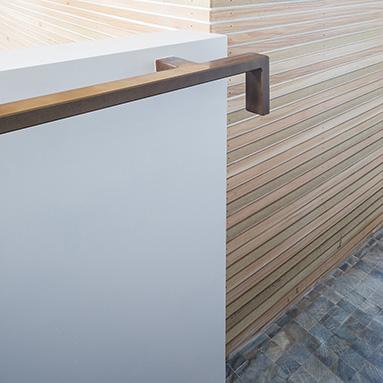 bespoke-custom-made-handrail-thumb