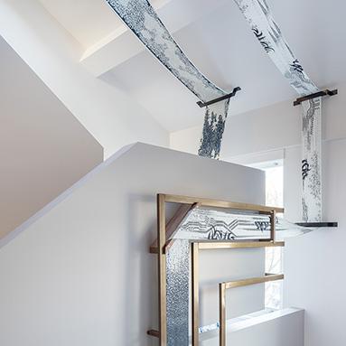 bespoke-metal-handrail-thumb