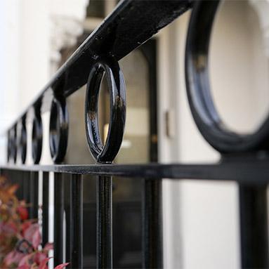 bespoke-railings-london-thumb