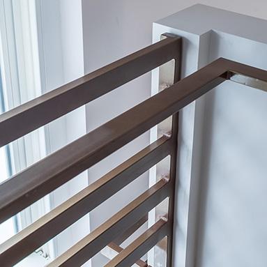 bespoke-stair-balustrade-thumb