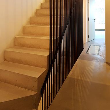 bespoke-staircase-thumb