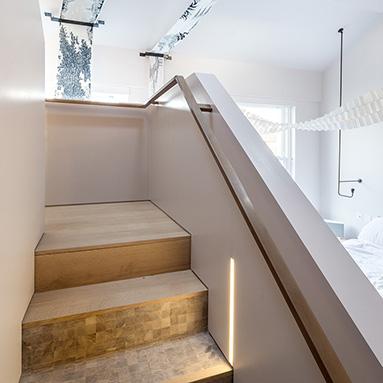 bespoke-steel-stair-handrail-thumb