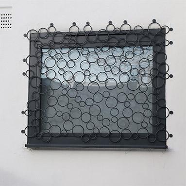 bespoke-window-grille-thumb