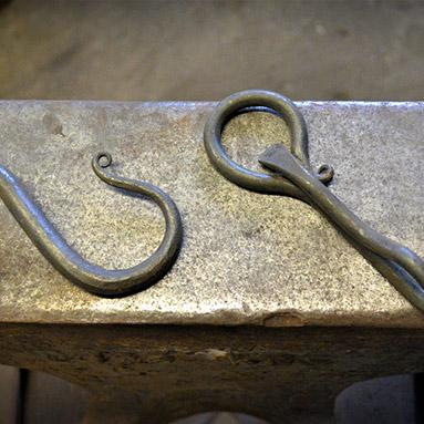 blacksmith-projects-thumb