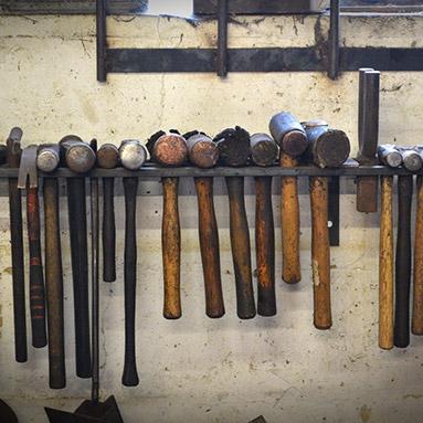 blacksmith-tools-thumb