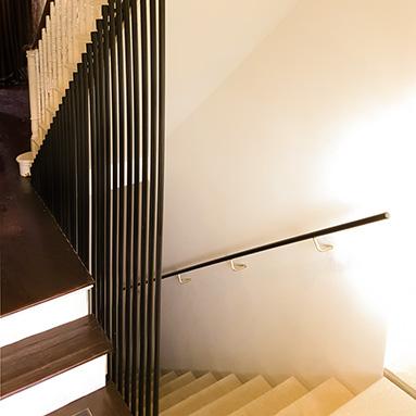 essex-handrail-thumb