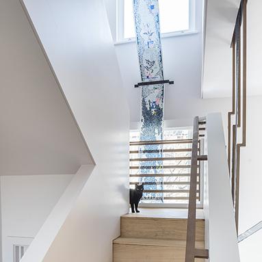hand-made-metal-stair-handrail-thumb