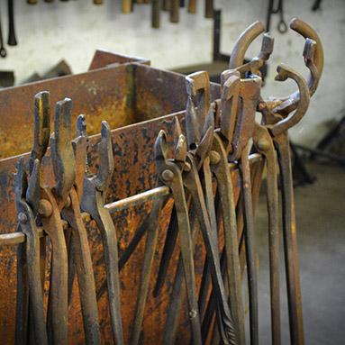 learn-to-use-blacksmith-tools-thumb