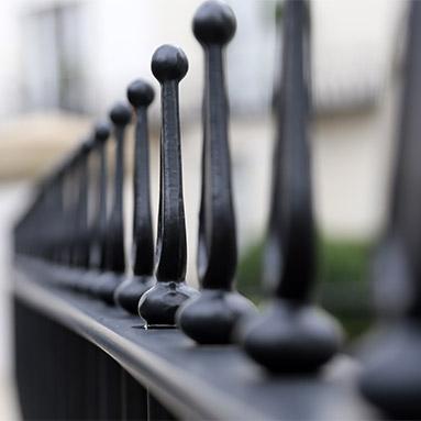 london-style-railings-thumb