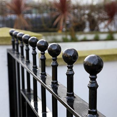 railheads-thumb