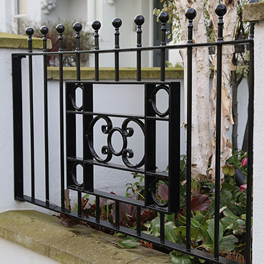 railing-panels-thumb