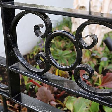 railings-fabricated-gate-thumb