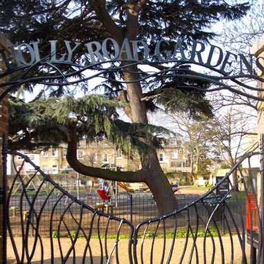 railings-gate-thumb