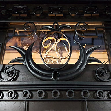 special-metal-gate-london-thumb