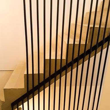 steel-balustrade-thumb