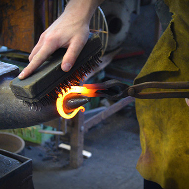 working-in-the-essex-forge-thumb